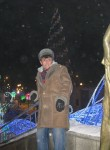 OLEG, 55  , Krasnoyarsk