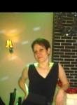 Irina, 38, Novozybkov