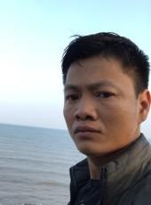 Bình, 33, Vietnam, Haiphong