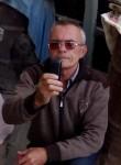 dietolog, 40  , Tashkent