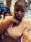 grace Cynthia, 18  , Gannan