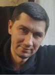 Yuriy, 34  , Inta
