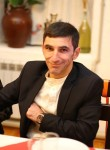 Boris, 37  , Goryachiy Klyuch
