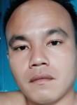 Egy, 32  , Batu Pahat