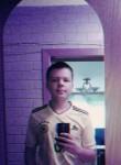 Matvey, 18  , Tolyatti