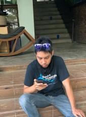 watee, 18, Thailand, Bangkok