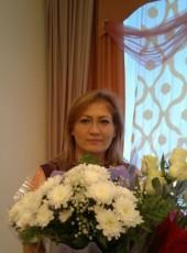 guzel, 44, Russia, Ufa