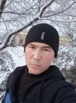 Javlonbek, 64  , Qarshi