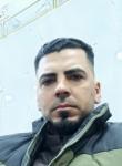 العراق, 33  , An Najaf