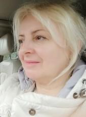 Femme, 52, Latvia, Riga