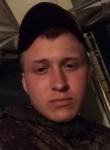 Dmitriy, 20  , Verkhnyaya Pyshma