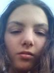 Anasztázia, 19  , Balatonfured