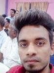 Jitesh, 25  , Badlapur
