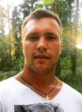 Romka , 23, Russia, Ivanovo