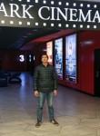 elnur, 26  , Buzovna