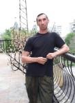 Zhenya, 45  , Moscow