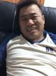 忠福,, 24  , Kuching