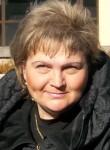 Alyena, 48, Cherepovets