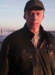 Vladimir, 50  , Kostroma