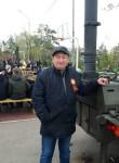 rubik, 50  , Pavlodar