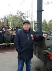 rubik, 50, Kazakhstan, Pavlodar