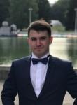 Sergey, 31, Minsk