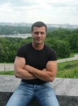 Maks, 40  , Komsomolsk-on-Amur