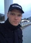 Aleksey, 40  , Novorossiysk