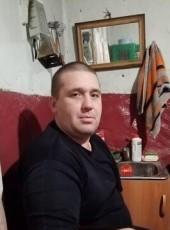 👌👌👌♒♒Aleksey, 35, Russia, Kazan