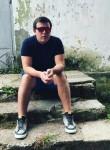 ზურა, 24  , Batumi