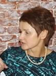Svetlana, 55  , Pskov