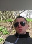 Sergey , 30  , Horad Zhodzina