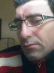 Jose, 46  , Merida