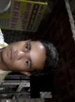Akash Kumar, 24  , Allahabad