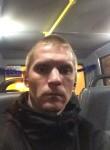 Sergey Semenov, 33  , Podolsk