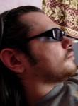 Ingvarr, 35, Lviv