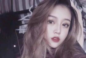 安妞, 18 - Just Me