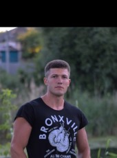 Evgeniy , 29, Russia, Omsk
