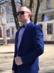 Aleksey, 23  , Uva