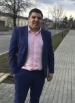 Azamat Tedeev, 25  , Tskhinval