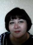 Tatyana, 38  , Krasnokamensk