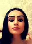 Kama, 30  , Baku