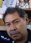 Francisco, 57  , San Mateo Atenco