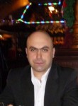 Ivan, 38  , Soest