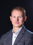 Anton, 34, Saint Petersburg