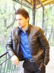 GAVREEL, 30, Saint Petersburg