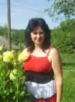 Кармен, 47  , Obukhiv