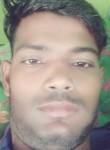 Anua Pradhan, 26  , Puri