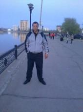 rustam, 46, Kazakhstan, Shymkent