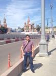Murad, 41  , Moscow